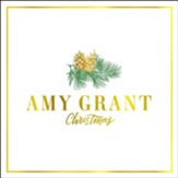 Amy Grant Christmas Boxed Set, Vinyl LPs