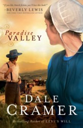 Paradise Valley - eBook