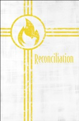 Symbols On White/Reconciliation Bulletins, 100