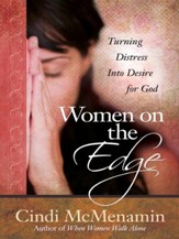 Women on the Edge - eBook