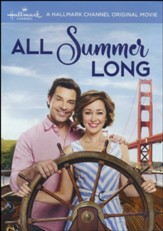 All Summer Long DVD