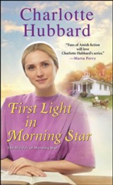 First Light in Morning Star, #2