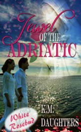 Jewel Of The Adriatic (novella) - eBook