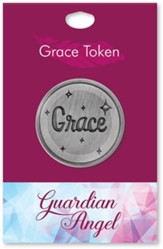 Grace, Pocket Token