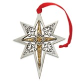 The Joy of Christmas, Star, Ornament