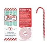 Jesus is the Sweetest Gift Bookmark and Pen Set