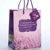 Whispers of God's Love Gift Bag