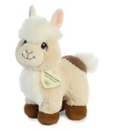 Precious Moments, Precious Llama Plush, Large