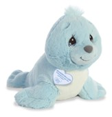 Precious Moments, Seamore Sea Lion Plush