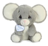 Precious Moments, Nibbles Mouse Plush