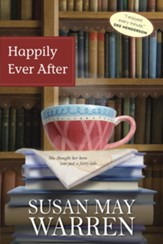 Happily Ever After - eBook