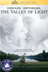The Valley of Light, DVD