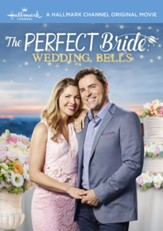 The Perfect Bride: Wedding Bells, DVD