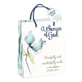 Woman of God Gift Bag