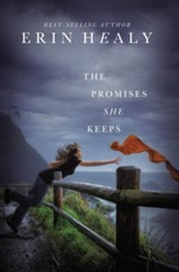 The Promises She Keeps - eBook