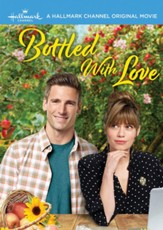 Bottled With Love, DVD