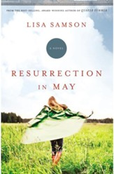 Resurrection in May - eBook
