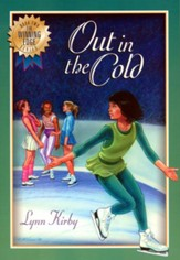 The Winning Edge Series: Out In The Cold - eBook