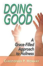 Doing Good - eBook