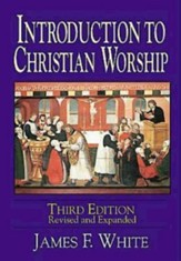 Introduction to Christian Worship - eBook