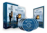 Extraordinary: The Life You're Meant to Live--DVD Curriculum