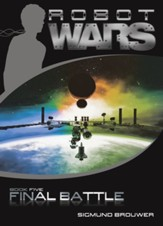 Final Battle - eBook