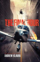The Final Hour - eBook