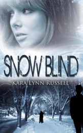 Snow Blind (Novelette) - eBook