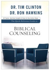 The family a christian perspective on the contemporary home ebook quick reference guide to biblical counseling the ebook fandeluxe Choice Image
