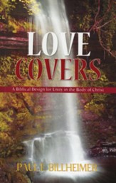 Love Covers - Slightly Imperfect