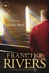 And the Shofar Blew - eBook