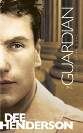 The Guardian - eBook