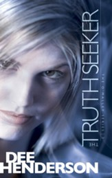 The Truth Seeker - eBook