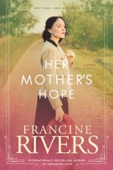 Her Mother's Hope - eBook