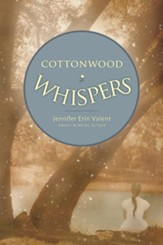 Cottonwood Whispers - eBook
