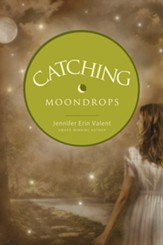 Catching Moondrops - eBook
