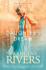 Her Daughter's Dream - eBook