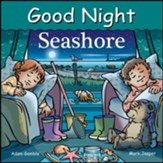 Good Night Seashore