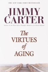 Aging with grace what the nun study teaches us about leading longer the virtues of aging ebook fandeluxe Gallery