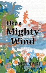 Like a Mighty Wind - eBook