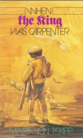 When the King was Carpenter - eBook
