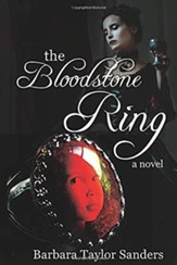 The Bloodstone Ring: A Novel