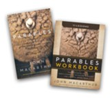 Parables, Book and Workbook
