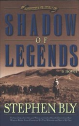 Keywords stephen bly christianbook shadow of legends fortunes of the black hills book 2 ebook fandeluxe Choice Image