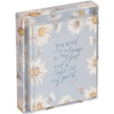 Your Word is a Lamp Cards, Box of 12