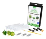 Signature Hanging Planter Kit