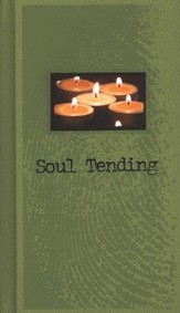 Soul Tending (Gift book edition) - eBook