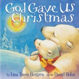 God Gave Us Christmas - eBook