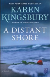 A Distant Shore: A Novel