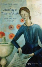 Mending a Tattered Faith